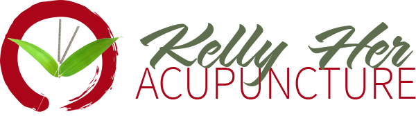 Kelly Her Acupuncture Logo 2015 v3